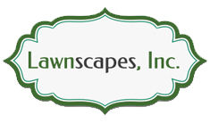 Lawnscapes-Inc_.jpg