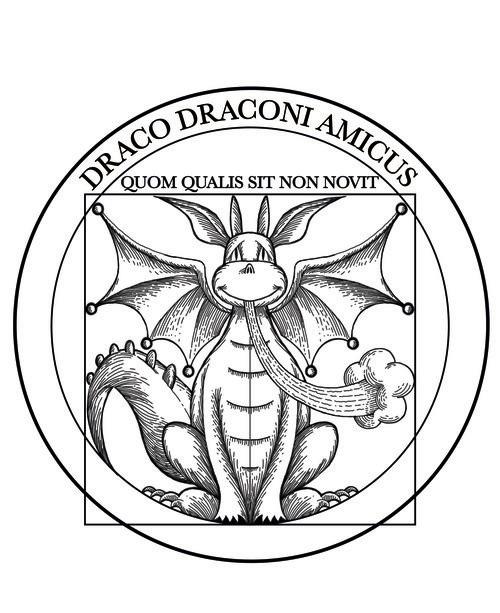 Logo-Schild.jpg