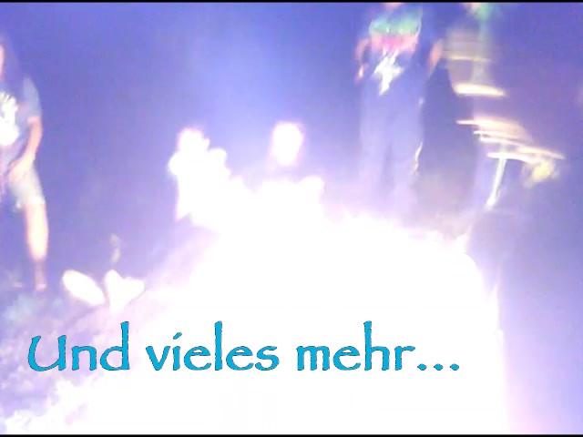 Feuertag.mp4