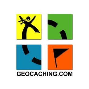 Geocaching-Schatzsuche