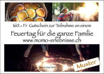 Gutschein Feuertag A5 Muster.jpg