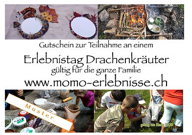 Gutschein_Drachenkräuter_Fam._Muster.jpg