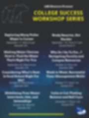 OFFICIAL Fall 2019 Workshops.png