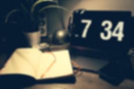 Canva - Digital Clock at 7_34 Pm.jpg