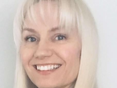 Anti-Social Behaviour and Proactive Partnerships with Tracy Jones