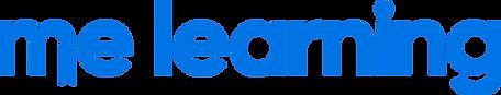 ml_logo_blue (1).png