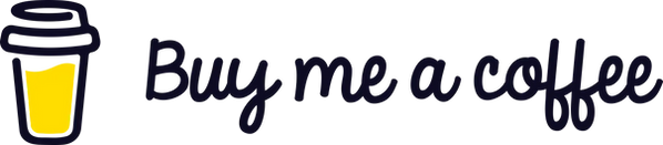 BMC-logowordmark-Black.webp