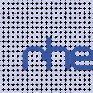 rhe logo (1).png