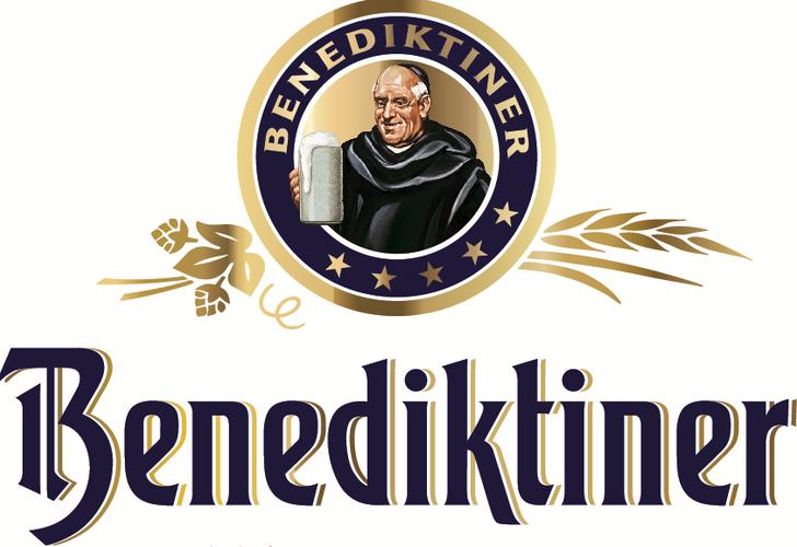 Benediktiner-geilenkirchen-logo1.png