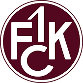 2000px-1FC_Kaiserslautern_Wappen_2010.sv