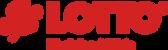 logo_lotto_rheinland-pfalz.png