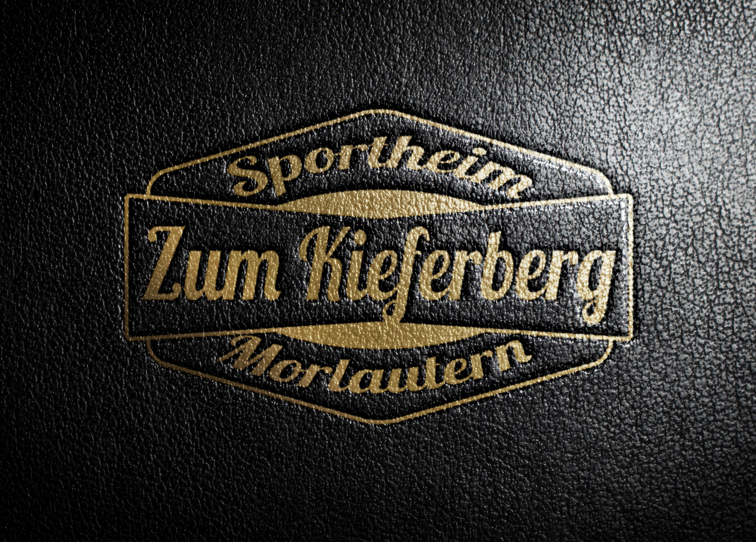 Leather Stamping Logo MockUp.png
