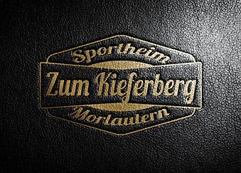 Leather Stamping Logo MockUp.png