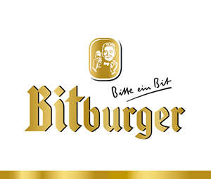 bitburger.jpg