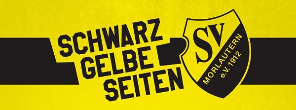 header schwarz-gelbe-seiten.PNG