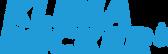 170510 Klima Becker Gruppe Logo RGB.png
