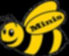 Minis-Hummel.png