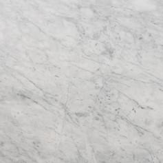 New Carrara