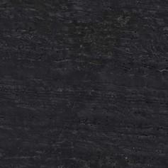 Black Meteorite Leather