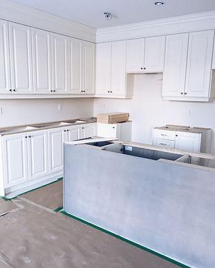 kitchen-under-construction-remodeling-WD