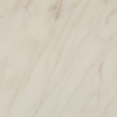 Bianco Ivy Gold