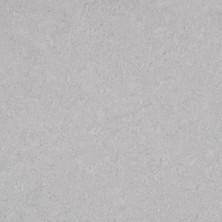 4643 Flannel Grey.