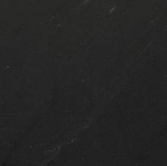 Black Mist Honed