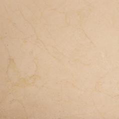 Crema Marfil Polished