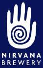 Nirvana Brewery.JPG