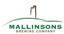 Mallinsons Brewery.JPG