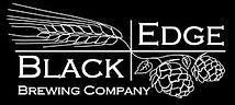 Black Edge Brewing.JPG