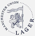 Manchester Union Lager Brewery.JPG