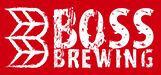Boss Brewing.JPG