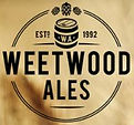 Weetwood Brewery.JPG