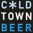 Cold Town Brewery.JPG