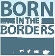 Born in the Borders.JPG