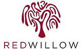 Red Willow Brewery.JPG