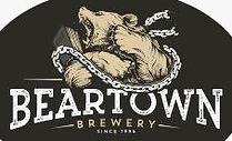 Beartown Brewery.JPG