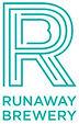 Runaway Brewery.JPG