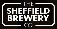 Sheffield Brewery.JPG