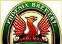 Phoenix brewery.JPG
