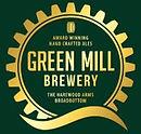 Green Mill Brewery.JPG