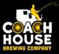 Coach House brewery.JPG