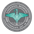 Liverpool Brewery.png
