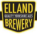 Elland Brewery.JPG