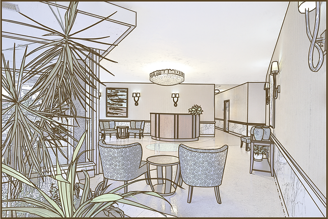 Crystal House rendering.png