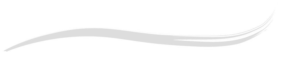 2021 swoop only for website_Artboard  #4