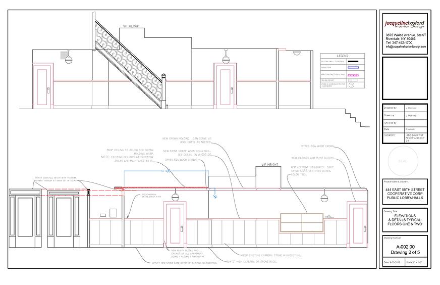 A-002 ELEVATIONS & DETAILS.png