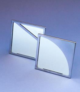 individual OLED modules for KUMIKO panels