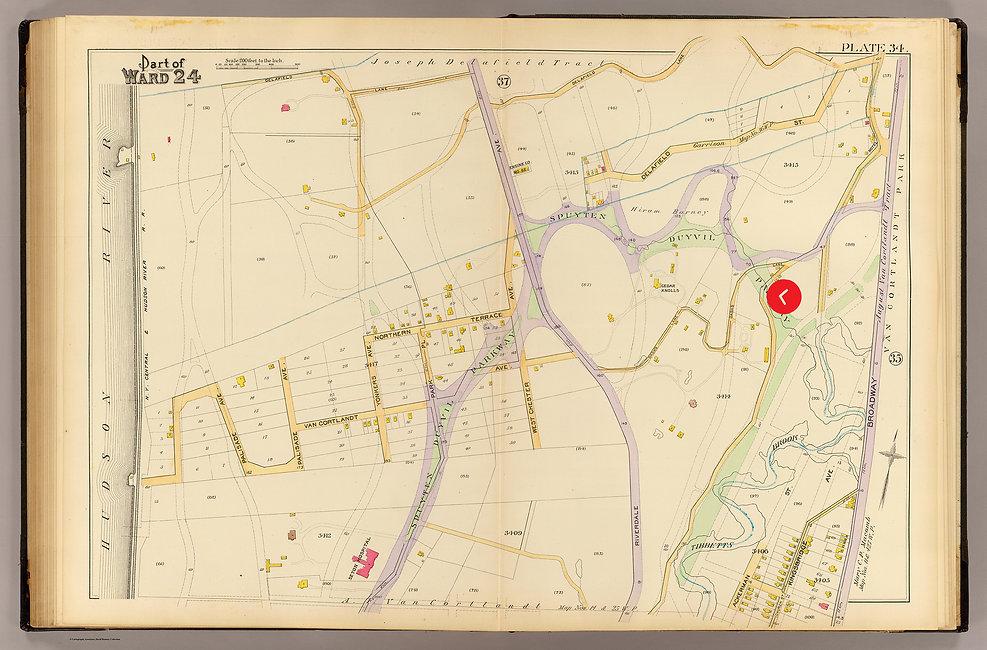 1893 MAP-med.jpg